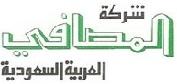 اعلان شركة المصافي العربية السعـودية (ساركو) عن تاريخ بداية التصويت الالكتروني على بنود اجتماع  الجمعية العامة العادية الاجتماع الأول عن طريق وسائل التقنية الحديثة (اعلان تذكيري)